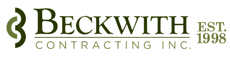 Beckwith Contracting
